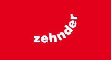 Zehnder: Design-Heizkörper - Sanitär, Heizung, Klima und ...